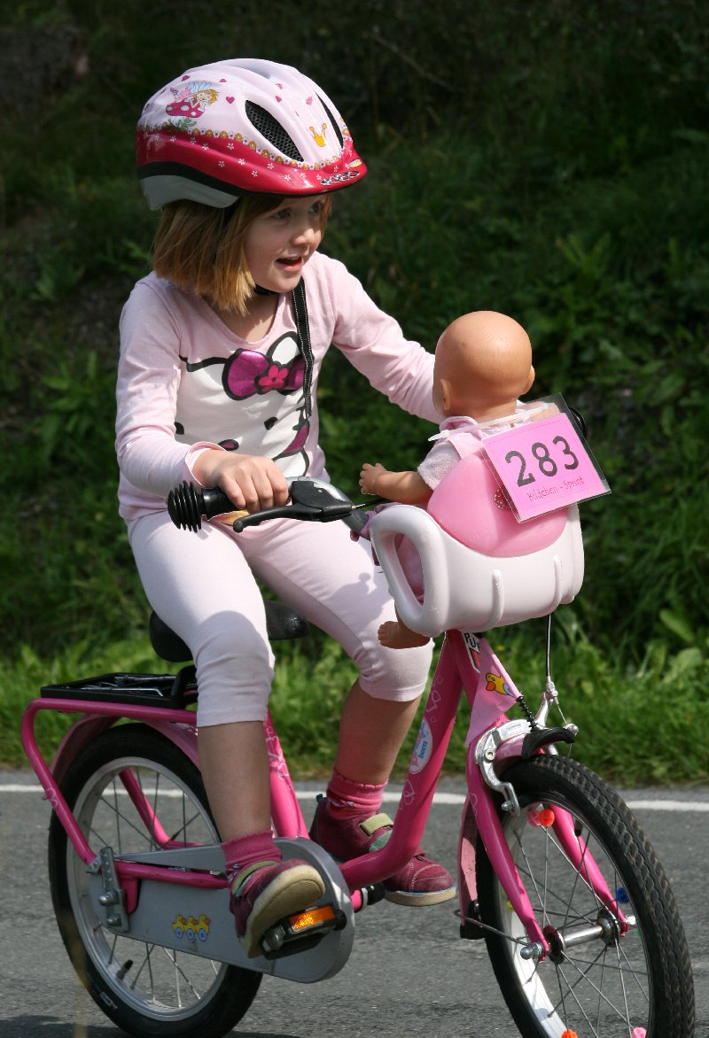 fahrrad neumann brilon